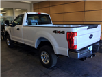 2017 F-250 Regular Cab 4x4 Pickup #171412 - photo 2
