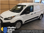 2017 Transit Connect, Cargo Van #171631 - photo 1