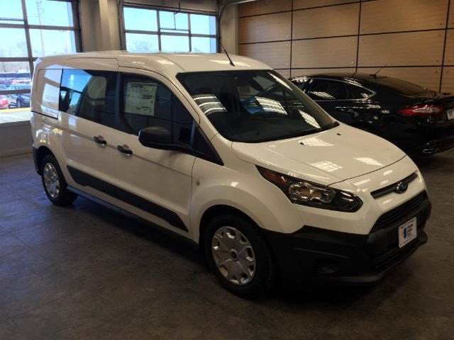 2017 Transit 350 Med Roof,  Passenger Wagon #171706 - photo 4