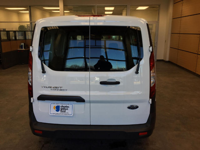 2017 Transit 350, Passenger Wagon #171706 - photo 6