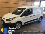 2017 Transit 350 Med Roof,  Passenger Wagon #171706 - photo 1