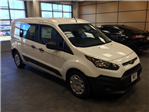2017 Transit 350, Passenger Wagon #171706 - photo 5