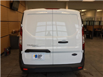 2017 Transit Connect Cargo Van #171831 - photo 7