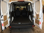 2017 Transit Connect Cargo Van #171831 - photo 9