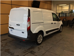 2017 Transit Connect Cargo Van #171831 - photo 2