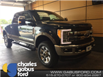 2017 F-350 Crew Cab 4x4, Pickup #173096 - photo 1