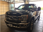 2017 F-350 Crew Cab 4x4, Pickup #173096 - photo 4