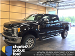 2017 F-350 Crew Cab 4x4 Pickup #173162 - photo 1