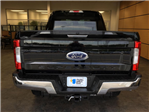 2017 F-350 Crew Cab 4x4 Pickup #173162 - photo 6