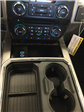 2017 F-250 Crew Cab 4x4 Pickup #173205 - photo 21