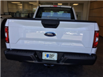 2018 F-150 Super Cab 4x4 Pickup #181036 - photo 7
