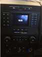 2018 F-150 Regular Cab, Pickup #181076 - photo 13
