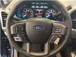 2018 F-150 Super Cab 4x4 Pickup #181092 - photo 14
