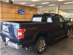 2018 F-150 Super Cab 4x4 Pickup #181092 - photo 6