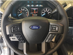 2018 F-150 Crew Cab 4x4, Pickup #181098 - photo 14