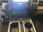 2018 F-150 Crew Cab 4x4, Pickup #181098 - photo 17