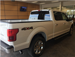 2018 F-150 Crew Cab 4x4, Pickup #181098 - photo 6