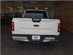 2018 F-150 Crew Cab 4x4, Pickup #181098 - photo 7