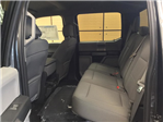 2018 F-150 SuperCrew Cab 4x4, Pickup #181134 - photo 11