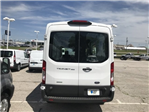 2018 Transit 250 Med Roof 4x2,  Empty Cargo Van #181164 - photo 5