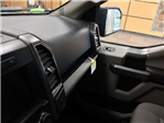 2018 F-150 Super Cab 4x4 Pickup #181165 - photo 18