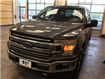 2018 F-150 Super Cab 4x4 Pickup #181165 - photo 4