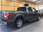 2018 F-150 Super Cab 4x4 Pickup #181165 - photo 2