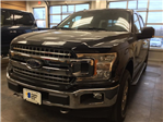 2018 F-150 Crew Cab 4x4, Pickup #181191 - photo 4