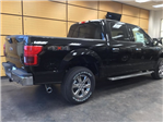 2018 F-150 Crew Cab 4x4, Pickup #181191 - photo 2