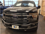 2018 F-150 SuperCrew Cab 4x4,  Pickup #181191 - photo 4