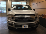2018 F-150 Crew Cab 4x4 Pickup #181199 - photo 3