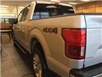 2018 F-150 Crew Cab 4x4 Pickup #181199 - photo 6