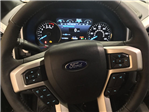 2018 F-150 SuperCrew Cab 4x4, Pickup #181201 - photo 19