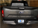2018 F-150 SuperCrew Cab 4x4,  Pickup #181208 - photo 6