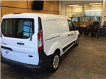 2018 Transit Connect 4x2,  Empty Cargo Van #181231 - photo 9