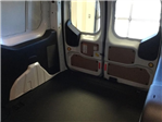 2018 Transit Connect 4x2,  Empty Cargo Van #181231 - photo 16