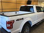 2018 F-150 Crew Cab 4x4, Pickup #181253 - photo 6