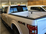 2018 F-150 Crew Cab 4x4, Pickup #181253 - photo 2