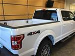 2018 F-150 SuperCrew Cab 4x4,  Pickup #181253 - photo 6