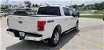 2018 F-150 SuperCrew Cab 4x4,  Pickup #181332 - photo 5