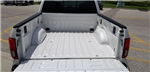 2018 F-150 SuperCrew Cab 4x4,  Pickup #181332 - photo 6