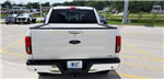 2018 F-150 SuperCrew Cab 4x4,  Pickup #181332 - photo 8