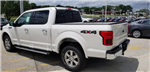 2018 F-150 SuperCrew Cab 4x4,  Pickup #181332 - photo 2