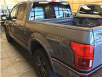 2018 F-150 Crew Cab 4x4, Pickup #181333 - photo 2