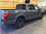 2018 F-150 Crew Cab 4x4, Pickup #181333 - photo 6