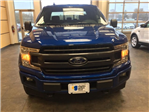 2018 F-150 Super Cab 4x4,  Pickup #181337 - photo 3