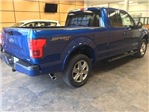 2018 F-150 Super Cab 4x4,  Pickup #181337 - photo 6
