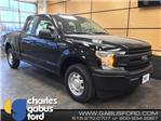 2018 F-150 Super Cab, Pickup #181368 - photo 1