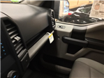 2018 F-150 Super Cab, Pickup #181368 - photo 16