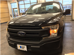 2018 F-150 Super Cab, Pickup #181368 - photo 3